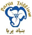 Parya Scholarship